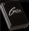 MGDB-10-C-CMGDB-10-C-E法国GAIA西安云特电子代理商