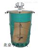 型号:MY855-M5伸缩式气动搅拌机库号:M280045