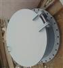 DN1000排水管道拍门优势与安装