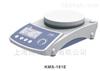 KMS-181E/KMS-151E数显加热磁力搅拌器
