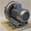 1.6KW曝气漩涡气泵