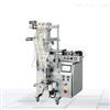 HG-DCS-50液体包装机生产厂家