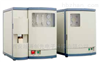 YT02600氧氮氢分析仪