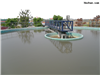 ZBGN-20ZBGN型周边传动桥式圆形池刮泥机