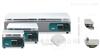 JOXTEC高精度烤胶机HP20/HP30/HP40/HP50