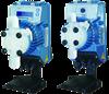 AKS系列SEKO 电磁计量泵