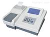BQCNP-3COD氨氮总磷总氮一体机在线分析仪