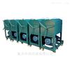 优质LY-30压力式板框滤油机型号