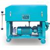 LY-125板框压力式滤油机厂家