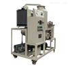TY-50透平油滤油机