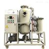 TY透平油专用真空滤油机