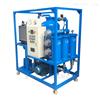 TY-50透平油脱大水滤油机