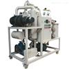 ZLA-30变压器油真空滤油机哪家好
