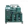 ZL-150变压器检修滤油机