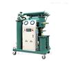 ZL-20变压器油脱水滤油机