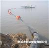 批發海上管道浮筒 抽淤泥浮漂