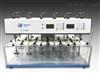 RCZ-12B药物溶出度仪