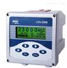 LZG-3086氯离子计在线分析仪-上海离子浓度检测仪
