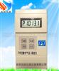 供应FYP-2数字式气压/高度仪