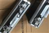 BR-ZD-50垂直测振动一体化压电振动变送器BR-ZD-20
