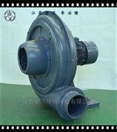 TB-15kw系中压风机