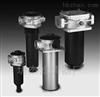 LFW/HC60IC100D1.C1/-L24-B6贺德克过滤器